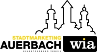 Verein Stadtmarketing Auerbach