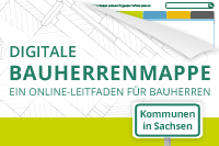 Digitale Bauherrenmappe